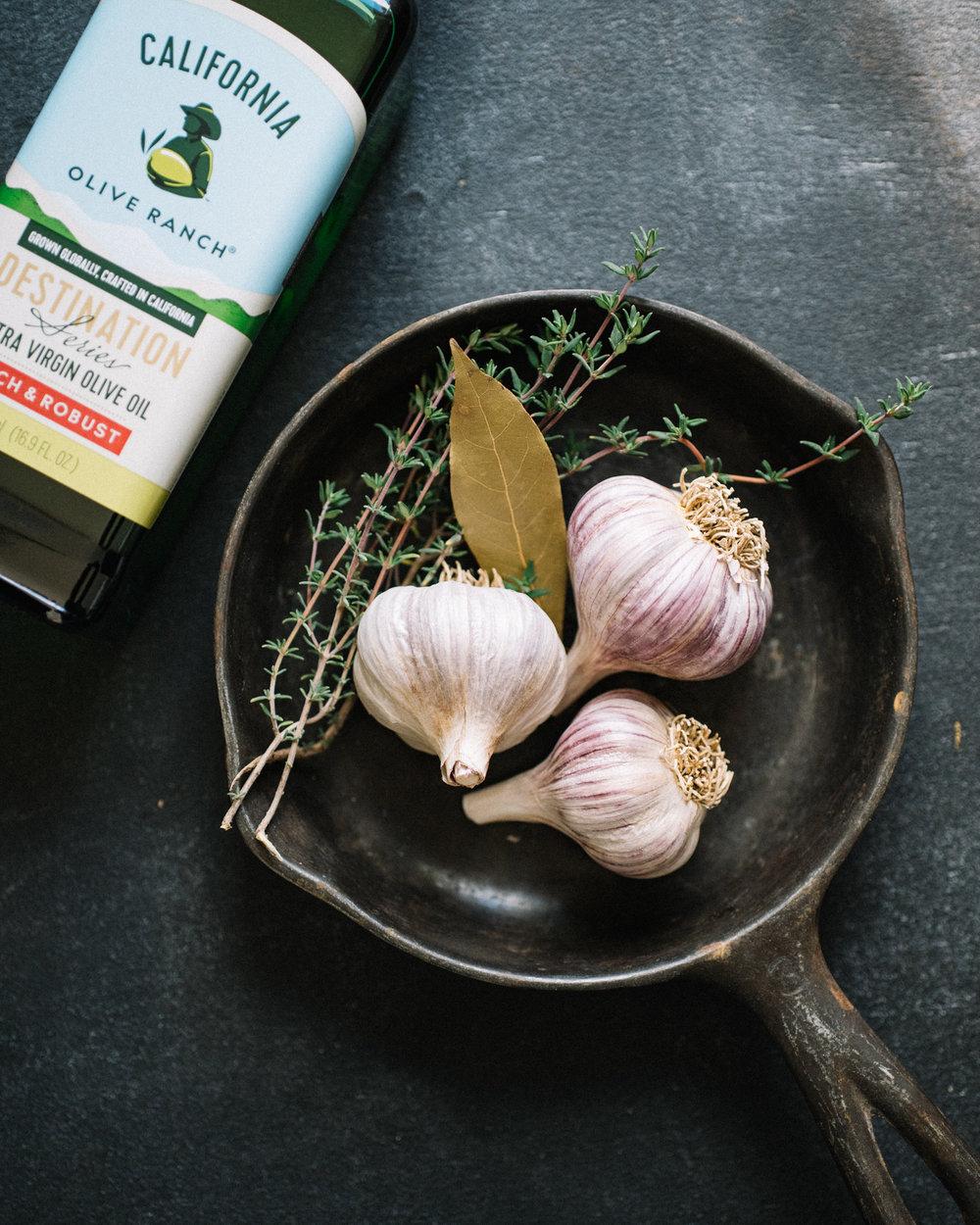 garlic_confit_02.jpg