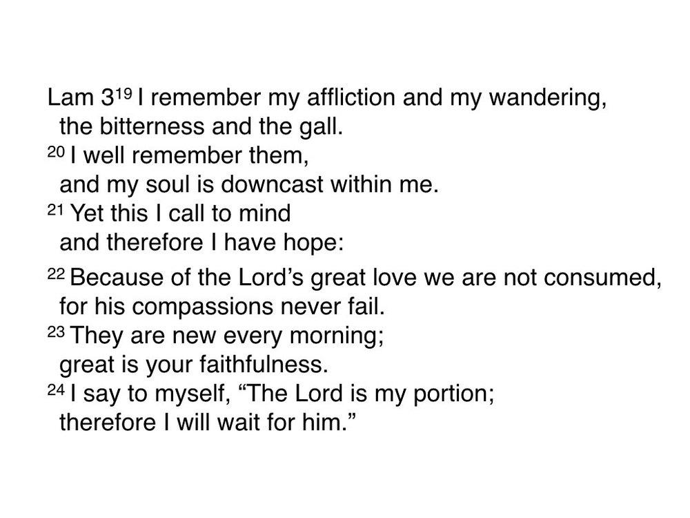 Worship.008.jpeg