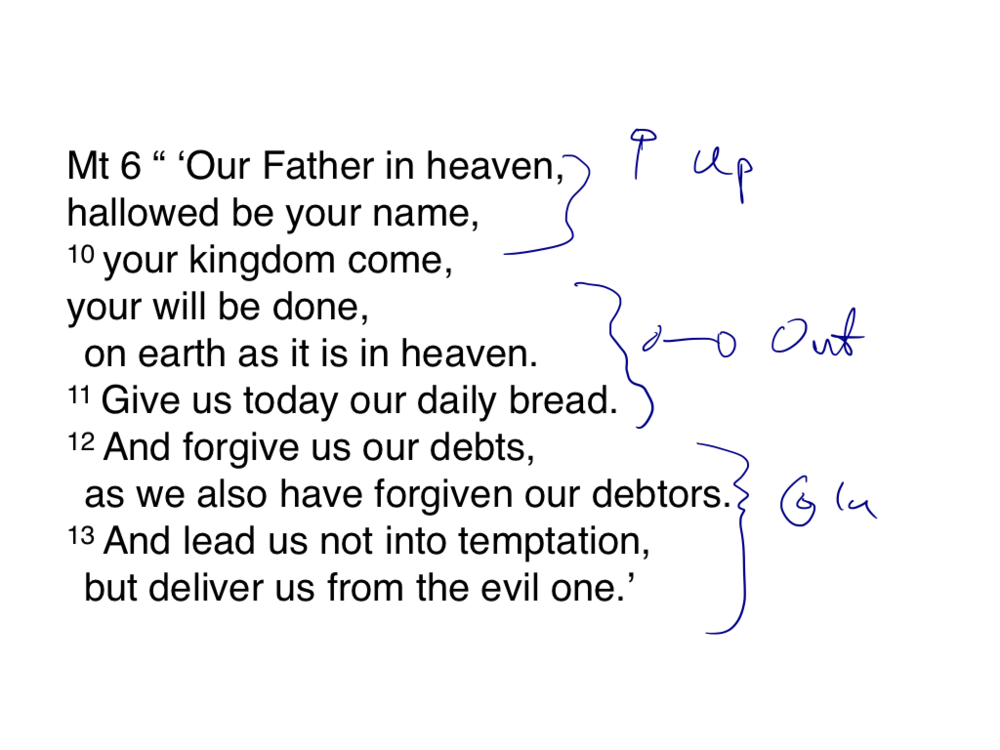 prayer (2)-4.png