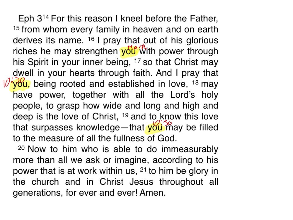 prayer (2)-6.png
