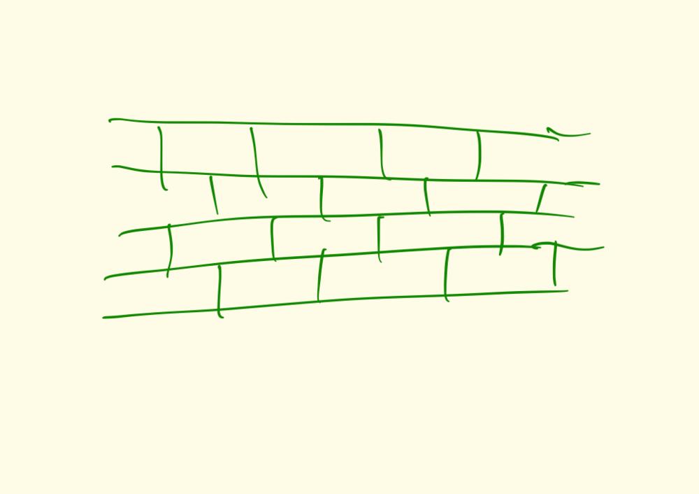 1 cor 3 (2)-7.png