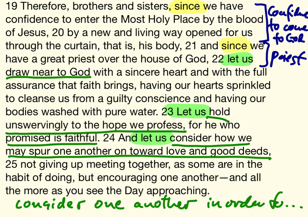 Hebrews 10 (2)-2.png