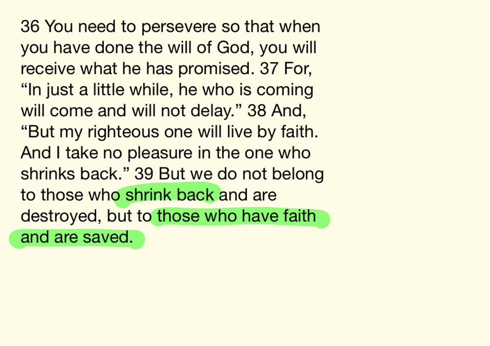 Hebrews 10 (2)-5.png