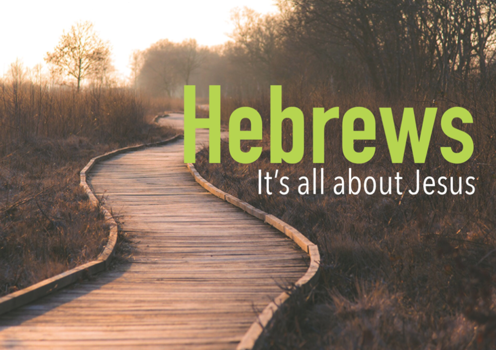 Hebrews 10 (2)-1.png
