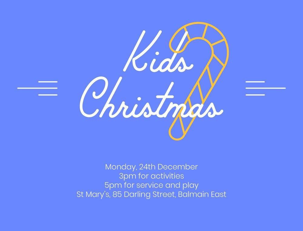 FINALDarlingSt_Kids_Announcement.jpg