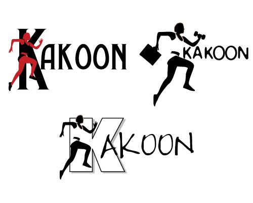 kakoon2.png