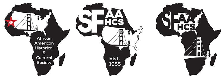 SFAAHCS_Logo_Drafts_9.16.png