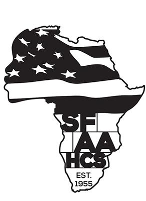 SFAAHCS3.png