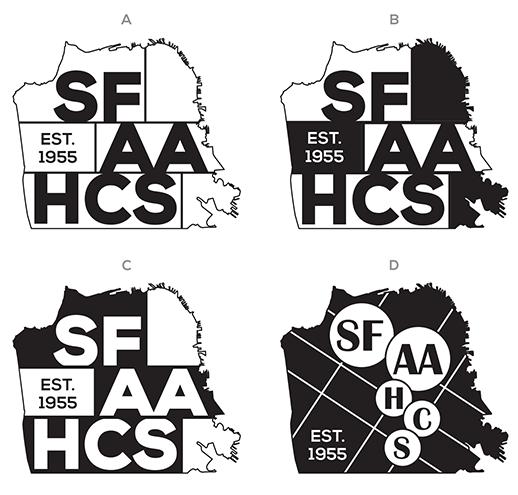 SFAAHCS2.png