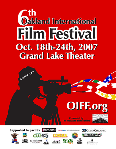 OIFF.png