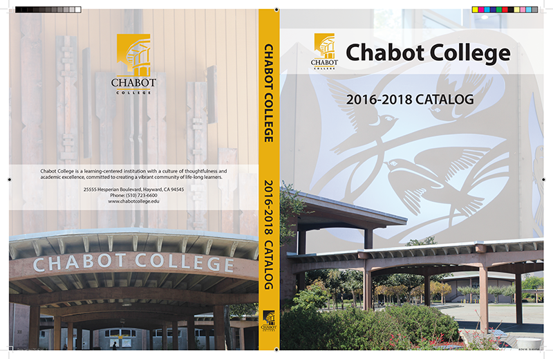Cover_Chabot Catalog_8.23.16_Page_1.png