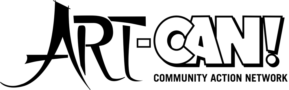 ARt-CAN_logo.png