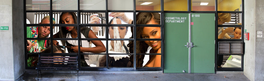 cosmetology window 2.jpg