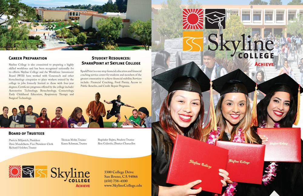 SkylineViewbookCoversDraft_Page_2.png