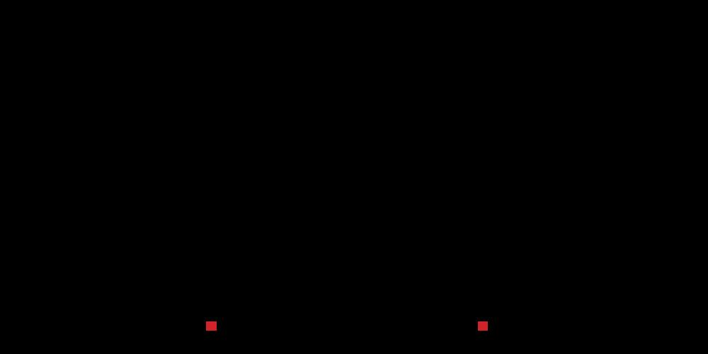 Camera Ready RBA Logo