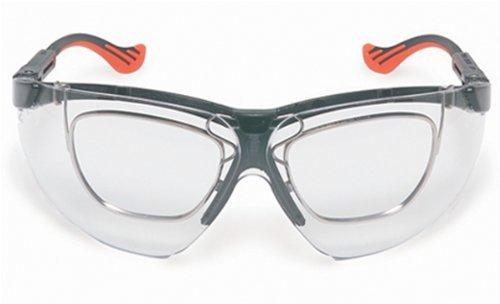 a541414002 McDonald Adams Optometrists Safety Eyewear