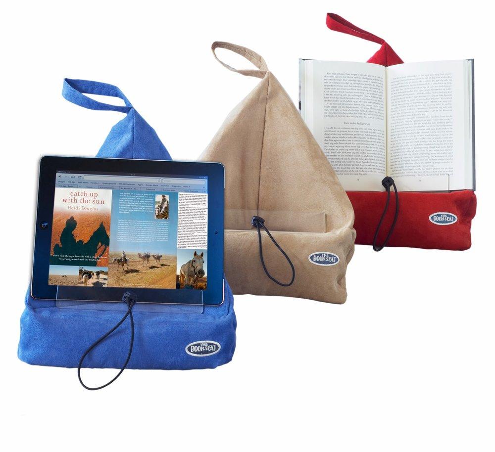 book seat promo 1.jpg