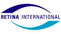 retinal inernational logo.png