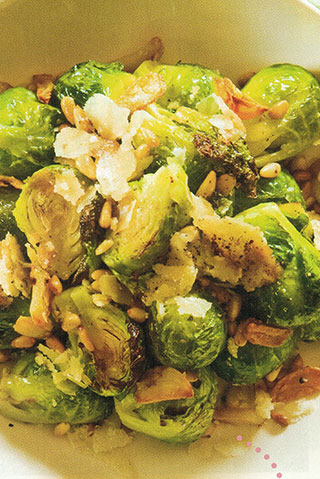 A goftyon brussel sprouts.jpg