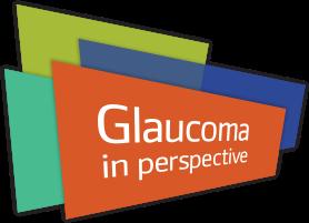 glaucoma-logo Aust.png