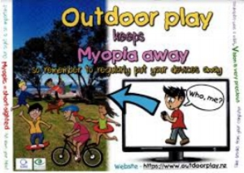 www.outdoorplay.nz