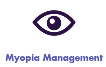 myopia management.PNG
