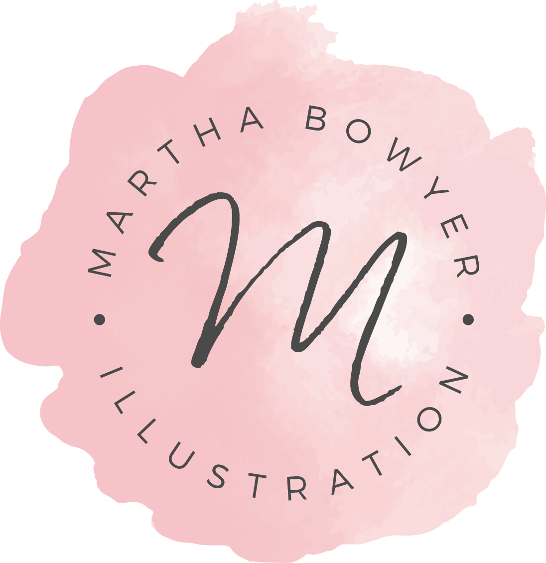 Martha Bowyer Illustration