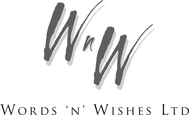 Words 'N' Wishes