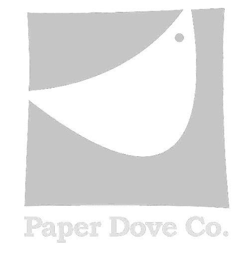 Paper Dove Co.