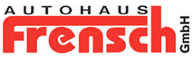 autohaus-frensch.png
