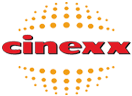 ref_cinexx.png