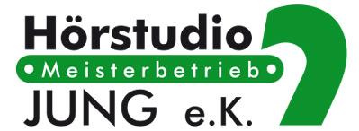 Logo-Jung.jpg