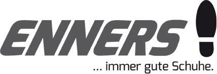logo_enners.jpg