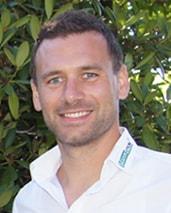Marco Lenz