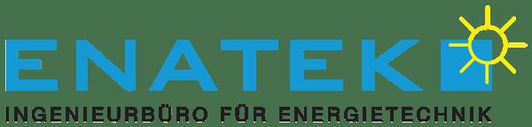Logo Enatek