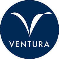 Ventura Press - Independent Publishing Since 2002