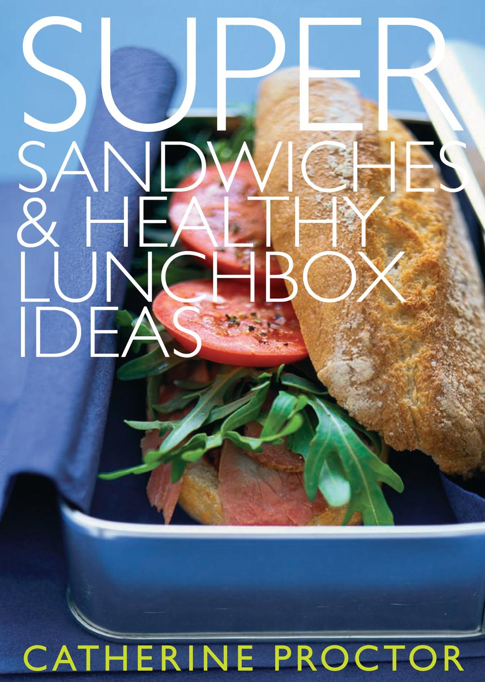 Super-Sandwiches-Lunchbox-Ideas-Cover.jpg