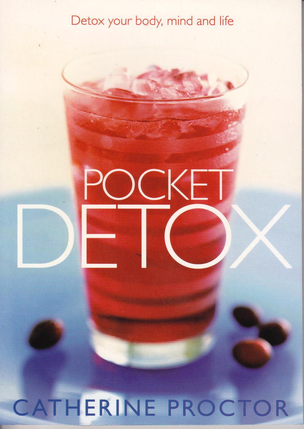 Pocket-Detox