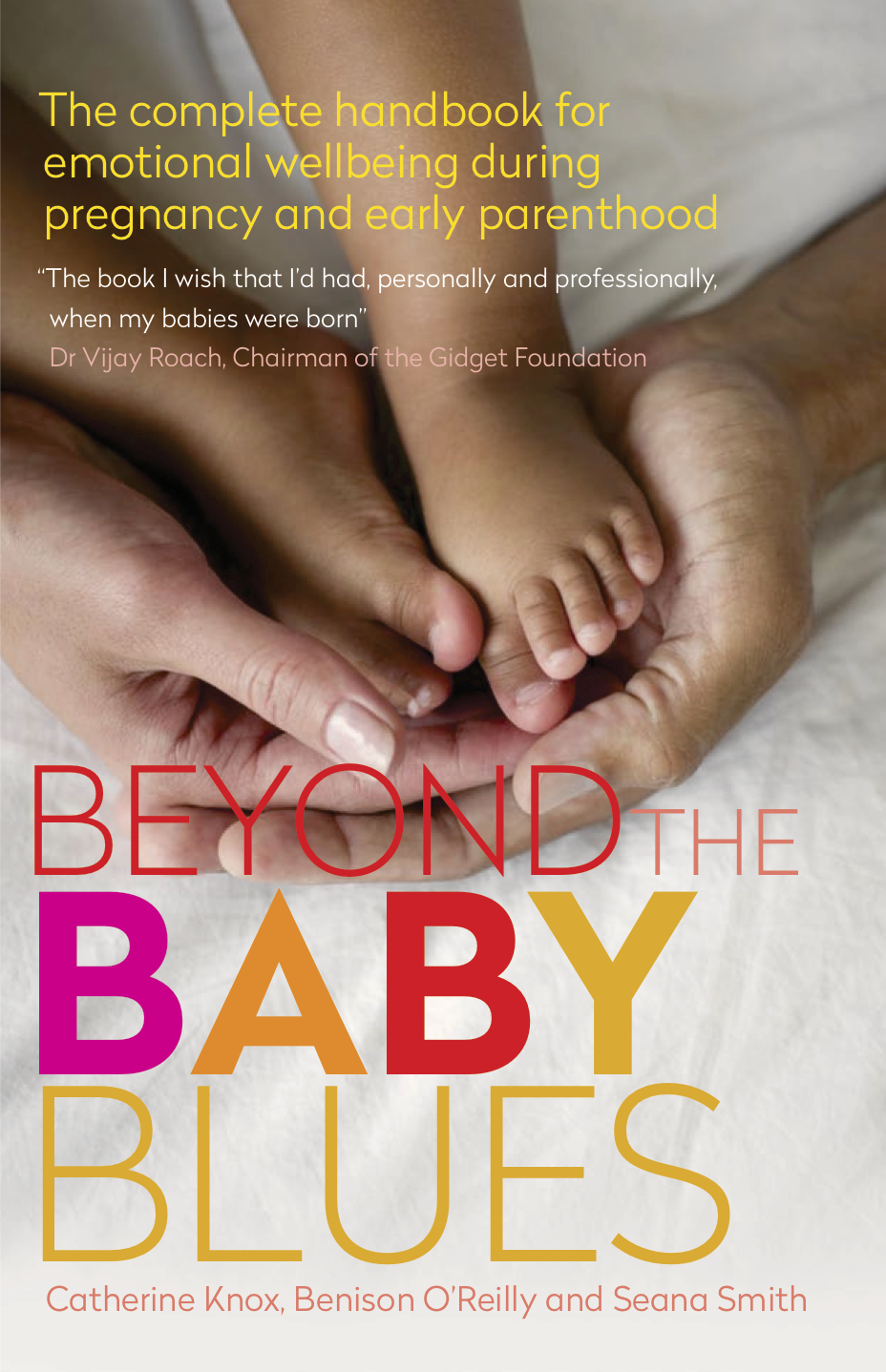 Beyond-The-Baby-Blues
