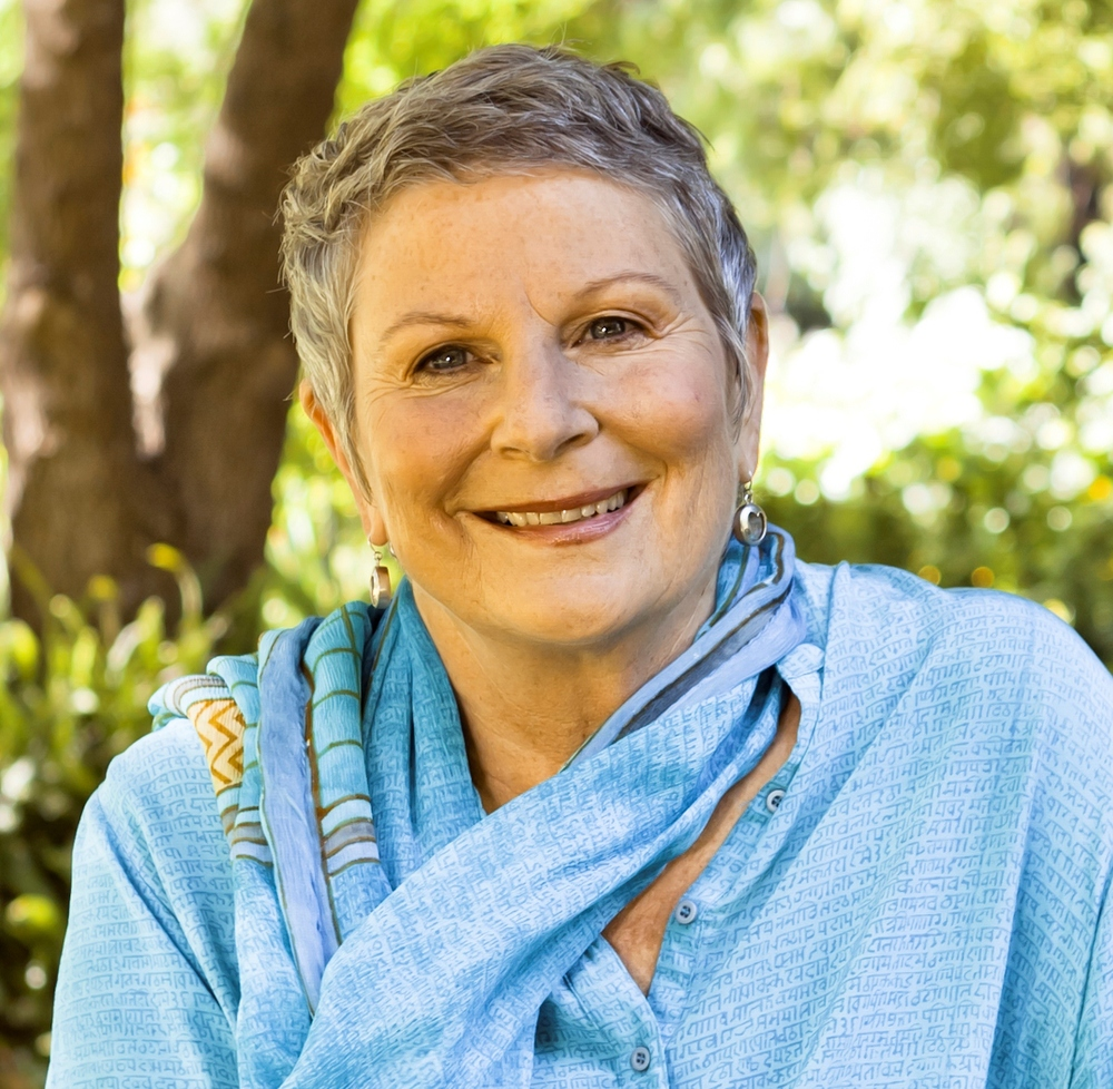 Petrea King is a leading light in the field of holistic health in Australia. She has received the Advance Australia Award and the centenary Medal for her contribution to the community and was one of the nominees for Australian of the Year in 2004.  READ MORE