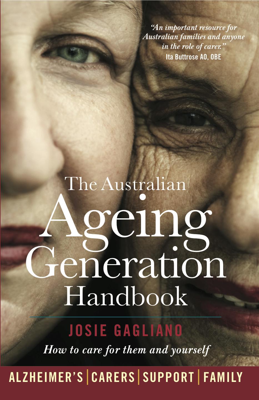 Ageing-Generation-Handbook