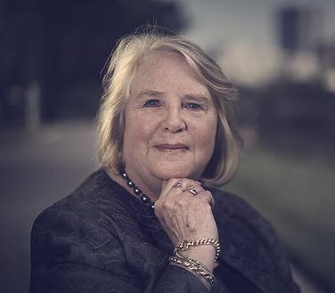 Christine-Durham