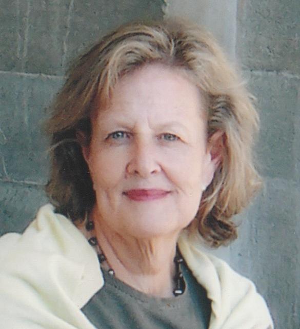 Annabel-Morley