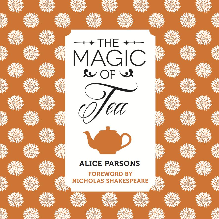 The-Magic-Of-Tea