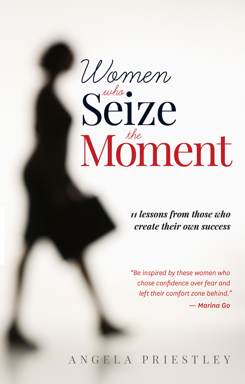 Women-who-seize-the-moment
