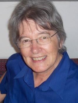 Dorothy-Mcrae-McMahon