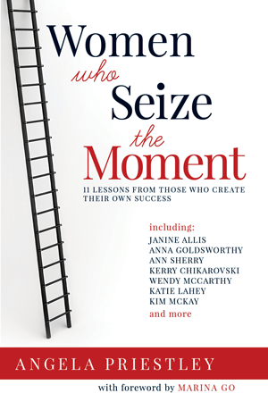 Women-Who-Seize-the-Moment-cover-final.png