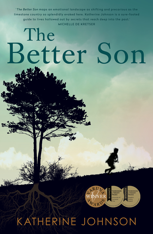 The-Better-Son