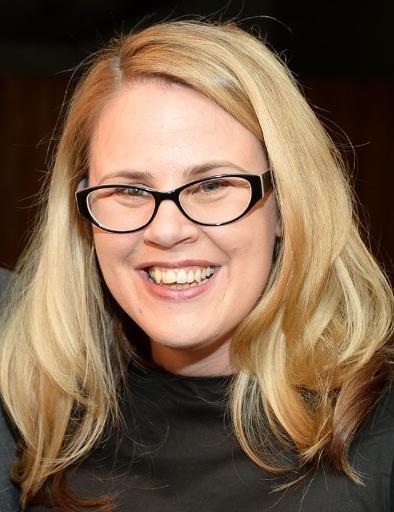 Lisa Dempster