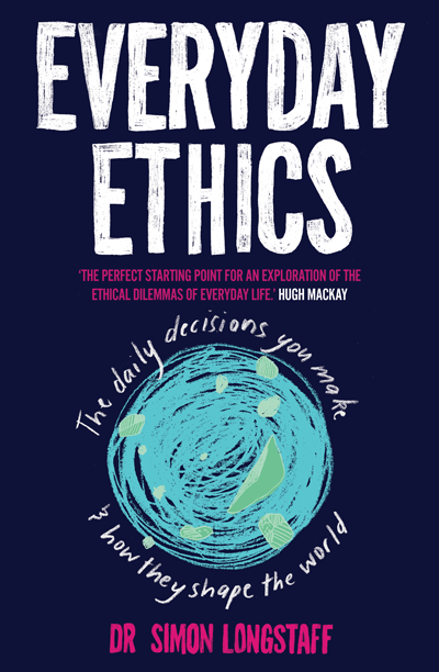 Everyday-Ethics-Cover-small.png